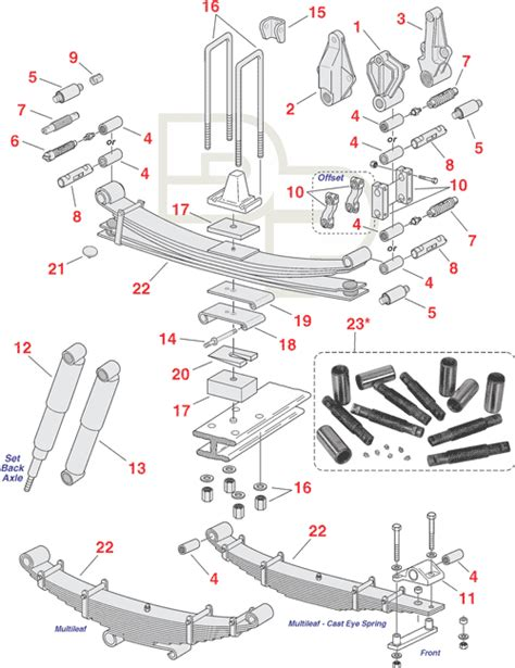 kenworth suspension schematics stengel bros inc