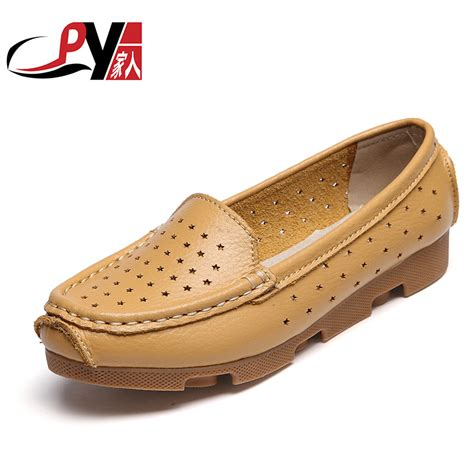 casual shoes wear non slip flat s shoes