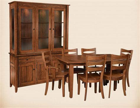 American Made Dining Room Sets by 28 American Made Dining Room Sets Dining Room Set