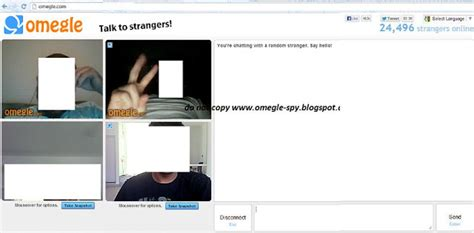 cam omegle omegle spy download for windows spy on others cam easily