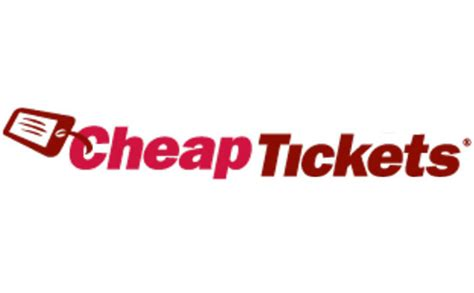 cheaptickets travel flight information phone number more contact info cheapflights