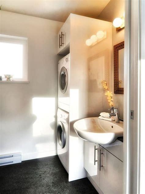 ideas bathroom laundry pinterest laundry design laundry bathroom combo laundry cupboard