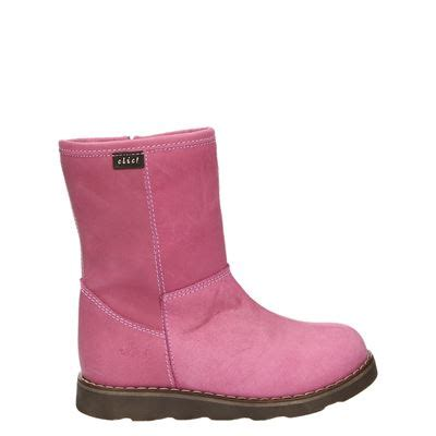 Sale Alert Up To 30 Boots At Nine West 2 by Clic Laarsjes Boots Roze Met 30 Korting