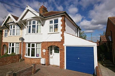 chicago villa southwold self catering