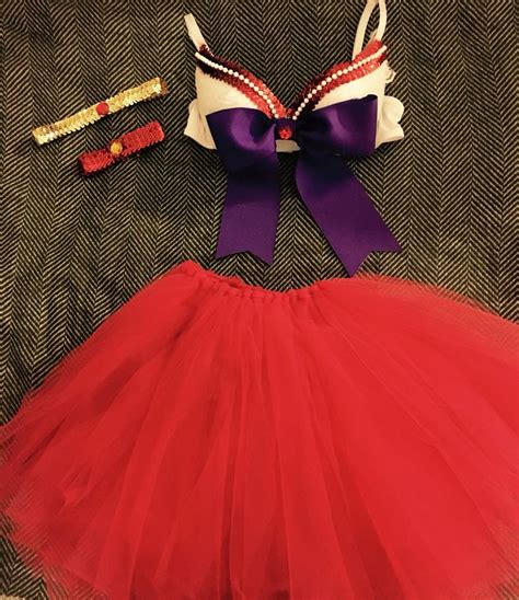 diy sailor moon costume best 25 sailor mars costume ideas on sailor