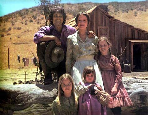 House On The Prairie by House On The Prairie Heidi Idy S Happenings N Stuff