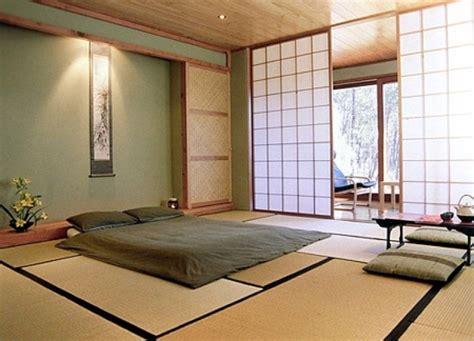 discover  striking japanese bedroom designs master