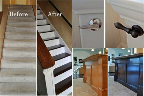 20 DIY Home Improvements and Upgrades That Won't Break