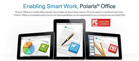 polaris office 5 apk polaris office v5 0 3307 04 apk android apk
