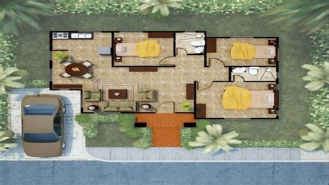 bungalow house floor plan philippines bungalow house pictures philippine style bungalow house