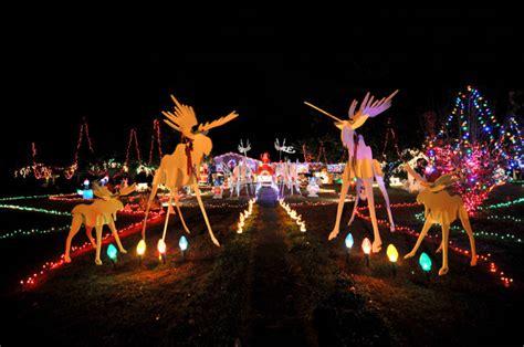 christmas lights in defuniak springs fl princess decor
