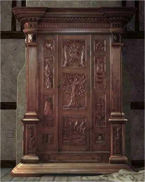 L Armoire Magique armoire magique wiki narnia
