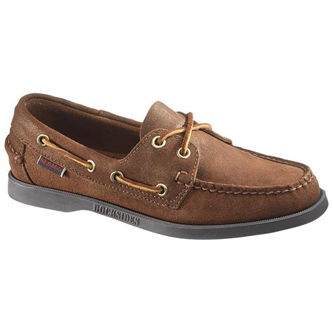 s sebago 174 docksides boat shoes 231531 boat