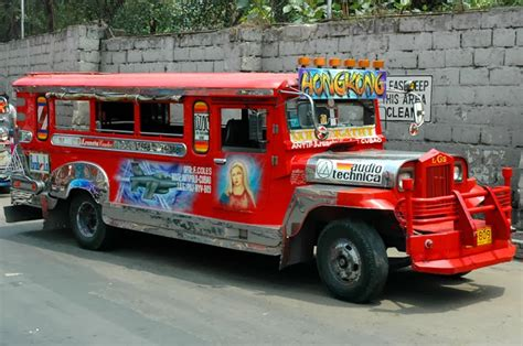 philippines jeepney for sale tropicalizer philippines jeepney
