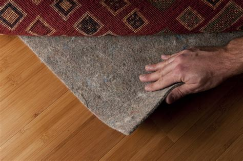 carpet pads for area rugs hardwood floors diy all about hardwood flooring and how