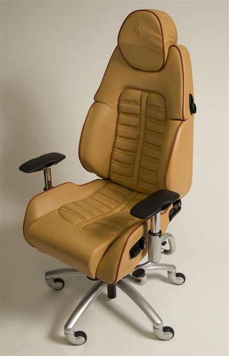 Race Chairs by Seating Furniture Fashion Race Chairs