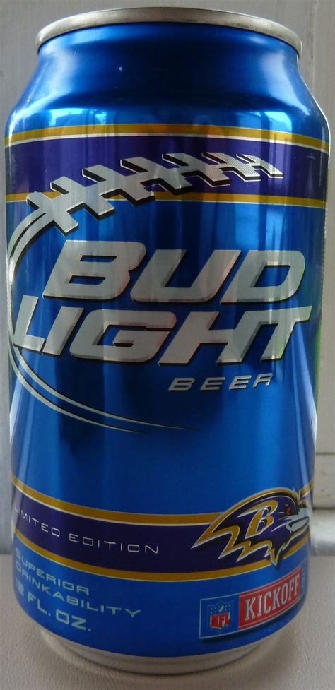 michelob ultra vs bud light trends decoration calories in bud light vs michelob ultra