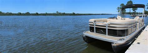 sarasota boat charter beachin charters home boat charter affordable tours