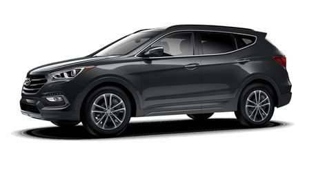 2015 Hyundai Santa Fe Msrp by 2018 Hyundai Limited 2 0t New Car Release Date And