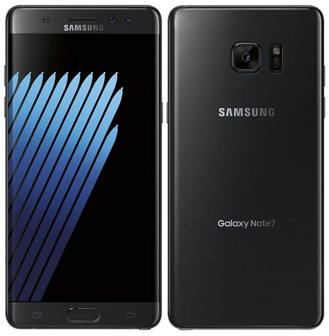 samsung f 7 samsung galaxy note7 launching in india on august 11