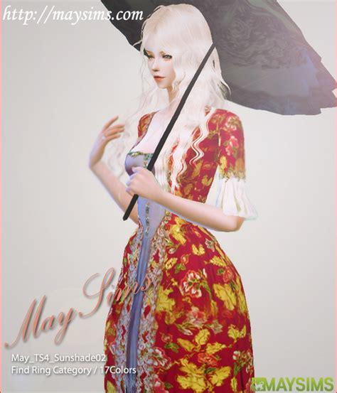 umbrella sims  updates  ts cc downloads