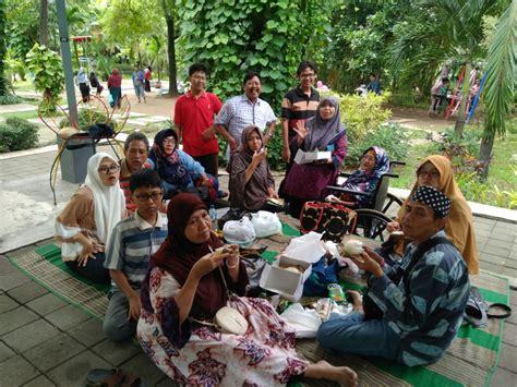 Bibit Bebek Di Jawa Timur kebun bibit wonorejo destinasi wisata surabaya timur