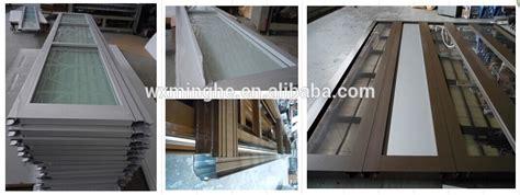 folding glass garage doors i94 for modern home decoration