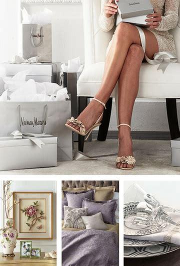 Wedding Registry Neiman by Best Wedding Registry Reviews Lavender