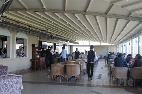 samare restaurant ve cafe şelale restaurant ve cafe fırsat me