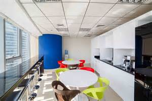 office design yatra
