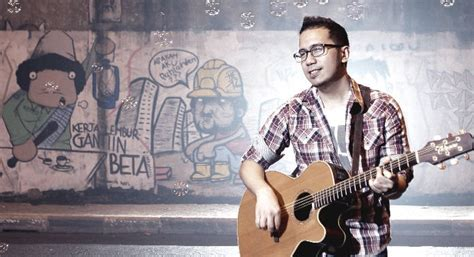 download mp3 free adera muara download lagu adera lebih indah mp3 surganyamusic