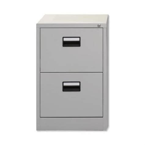 Grey Filing Cabinet Triumph Everyday 2 Drawer Filing Cabinet Grey X2dl Grey X2dl Grey