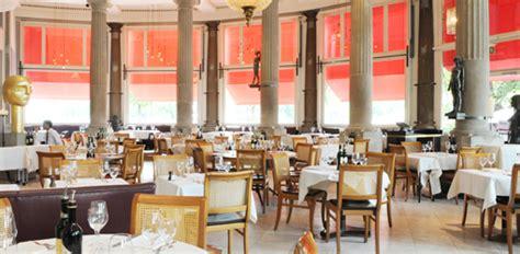 Terrasse Zürich by Terrasse One Of The Best Italian Restaurants In Kreis 1