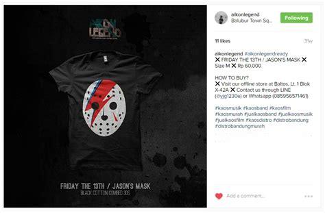 membuat instagram official akhirnya instagram resmi umumkan peluncuran fitur baru