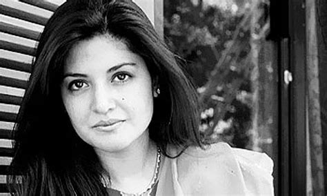 pop female singer died 16th death anniversary of pop singer nazia hassan youlin