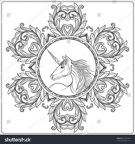 The Mindfulness Colouring Book Qbd Free Image