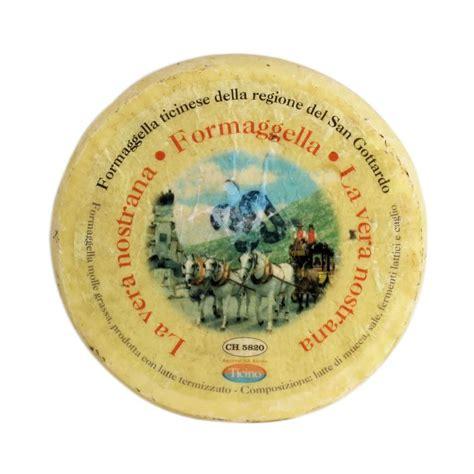 Tracce Sale 2 formaggio formaggella la vera nostrana agroval sa