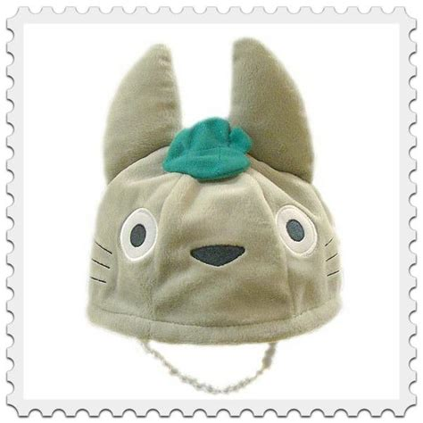 Shower Cap Totoro ghibli baby shower 10 handpicked ideas to discover in other
