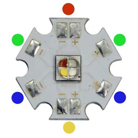 l wiring diagram color color sensor diagram wiring diagram