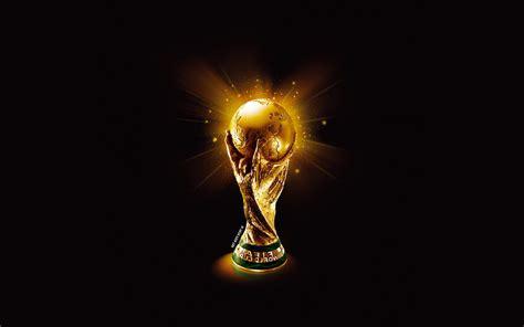 fifa world cup wallpaper wallpapersafari