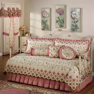 Sear Bedding Sets Daybed Bedding Sets Sears Interior Exterior Doors