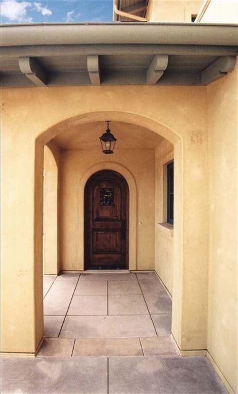 Mediterranean Front Door Great Mediterranean Style Front Door Remodeling Ideas