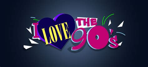I 90s by I The 90s Tour Coming To Sioux Falls