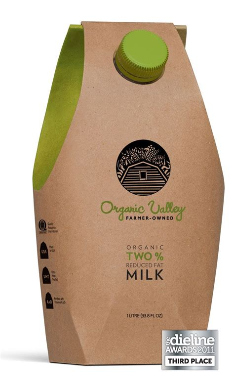 design milk facebook 281 best images about packaging design milk dairy on