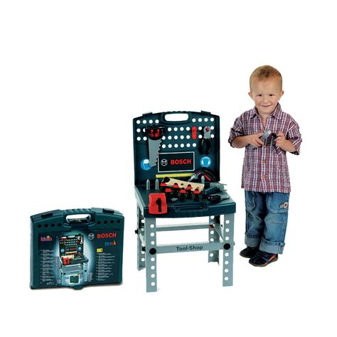 bosch toy tool bench our favorite toys for toddlers ages 3 4 imagine toys 174