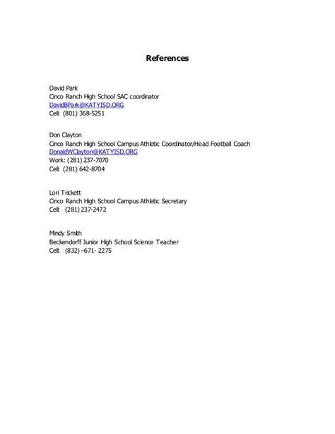cover letter for science teacher 10738