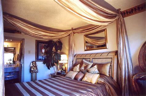 themed hotels in las vegas a las vegas hotel on the strip egyptian theme hotel rooms