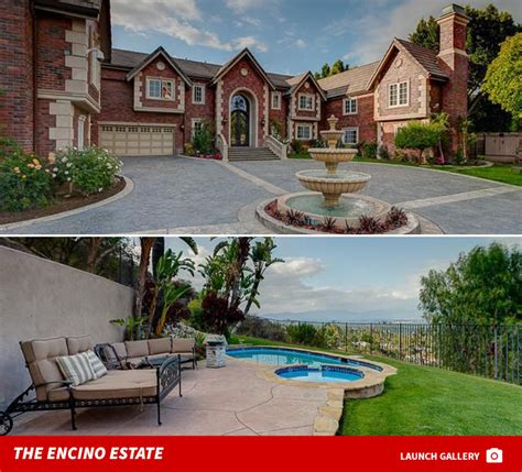 jenni rivera house nick lachey plunks down 4 5m for jenni rivera s old crib tmz com