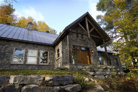 Gatineau Park Cabin Rental by Meech Lake Peaceful Retreat Vrbo