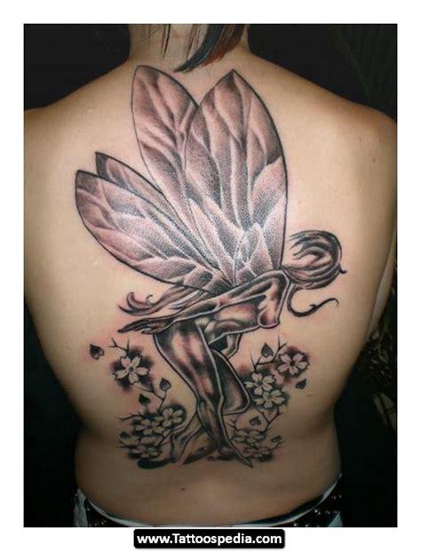 Tattoo Good Design | good tattoo quotes designs quotesgram